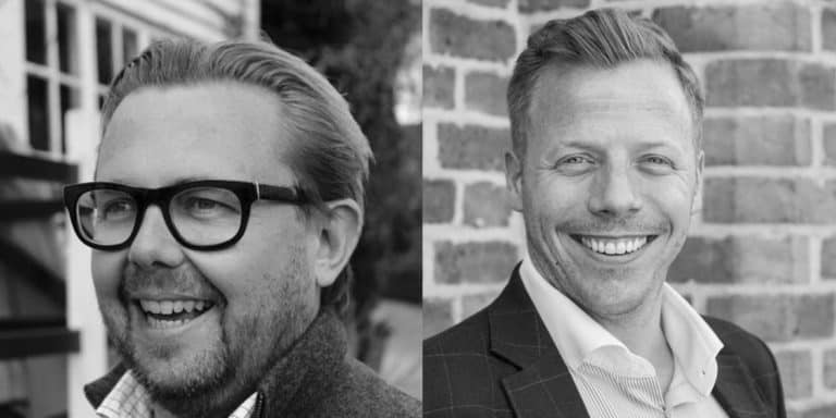 Tim Smeaton - Simon Walker - Kubrick Group - Climb in Consulting Podcast