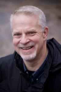 Jeff Wellstead - Big Bear Partners - Gtmhub - Climb in Consulting