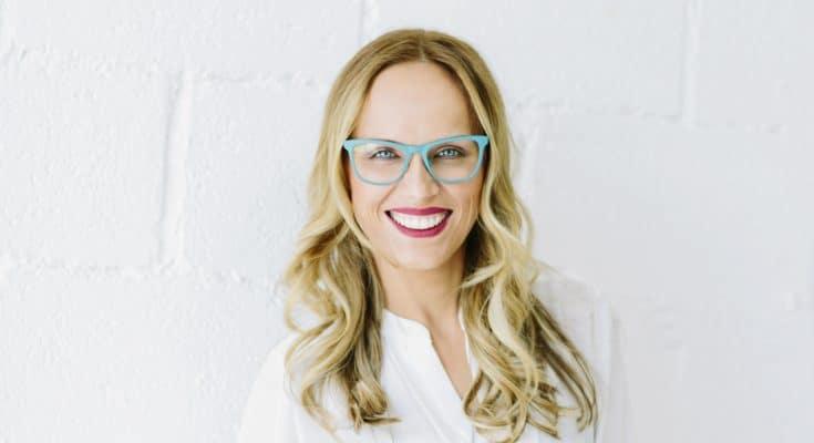 Natalia Wiechowski - Personal Branding - Climb in Consulting