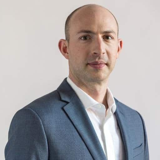 Michael Zipursky - ConsultingSuccess.com - Climb in Consulting Podcast