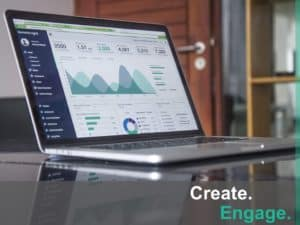Digital Marketing How to develop effective content that generates ROI Climb in Consulting Podcast