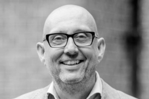 Rob Garner - Garwood Solutions - Climb in Consulting Podcast